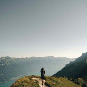 Partir en randonnée, les indispensables