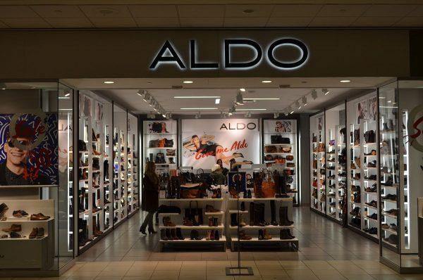 Aldo : notre avis sur la marque de chaussure mondialement connue