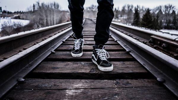 Choisir ses chaussures en fonction de son âge, quelques conseils