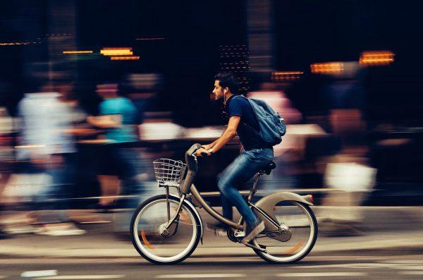 Quels sont les critères de choix d'un bon vélo électrique ?